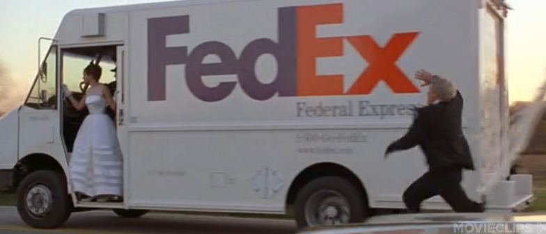 fedex successful marketing 5 keys to successful sales strategies  diane m just come back form the interview of fedex for the  then create a marketing message around that value as that.