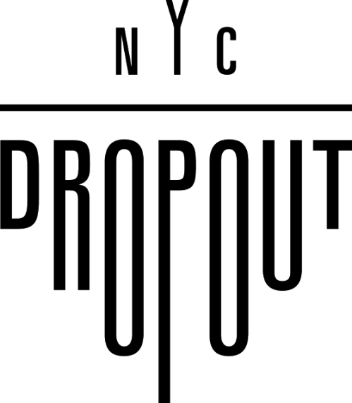 NYC Dropout 2